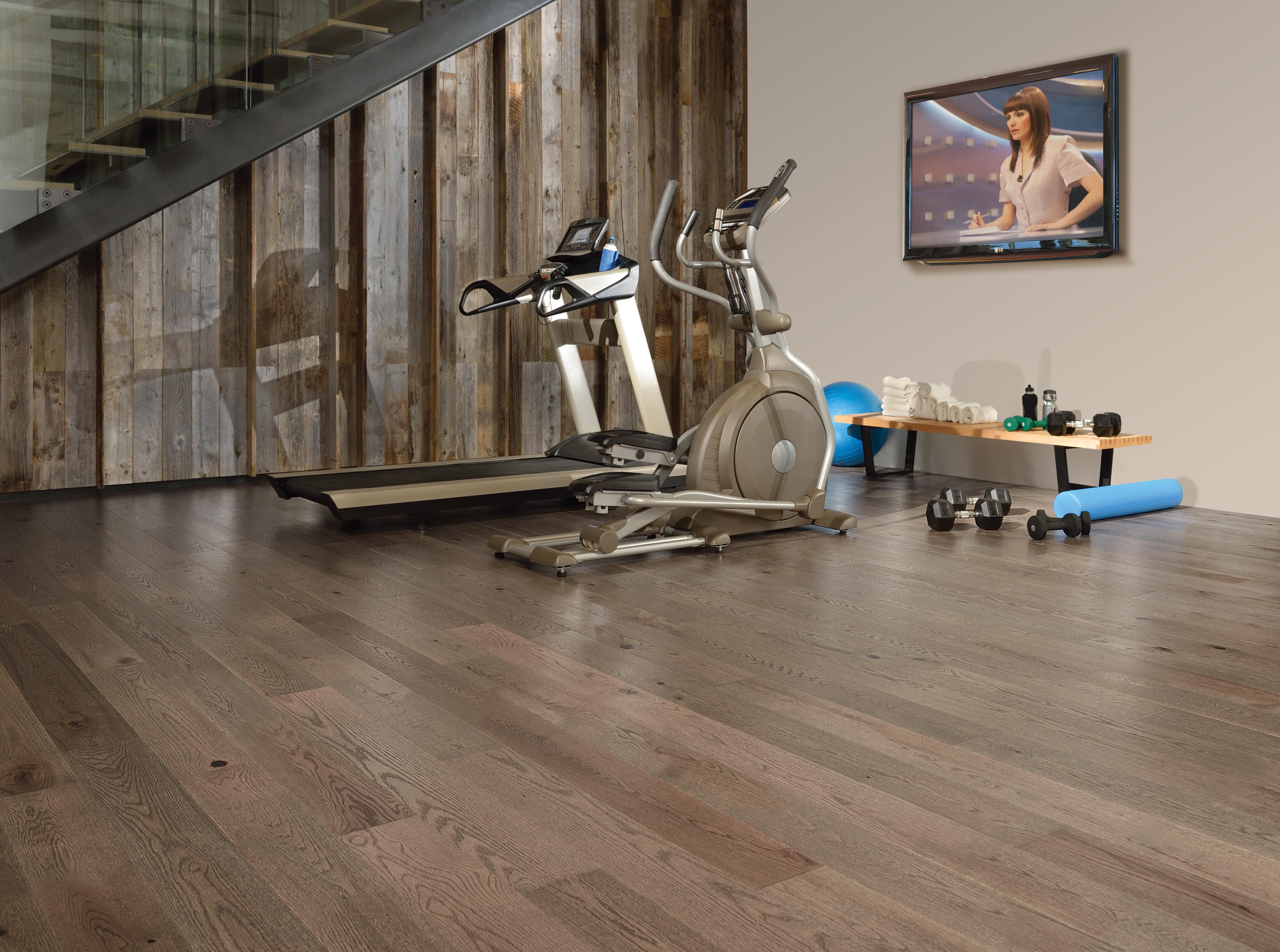 lw hardwood flooring of superior flooring downriver carpet flooring floor intended for superior flooring 74 best mirage hardwood flooring images on pinterest
