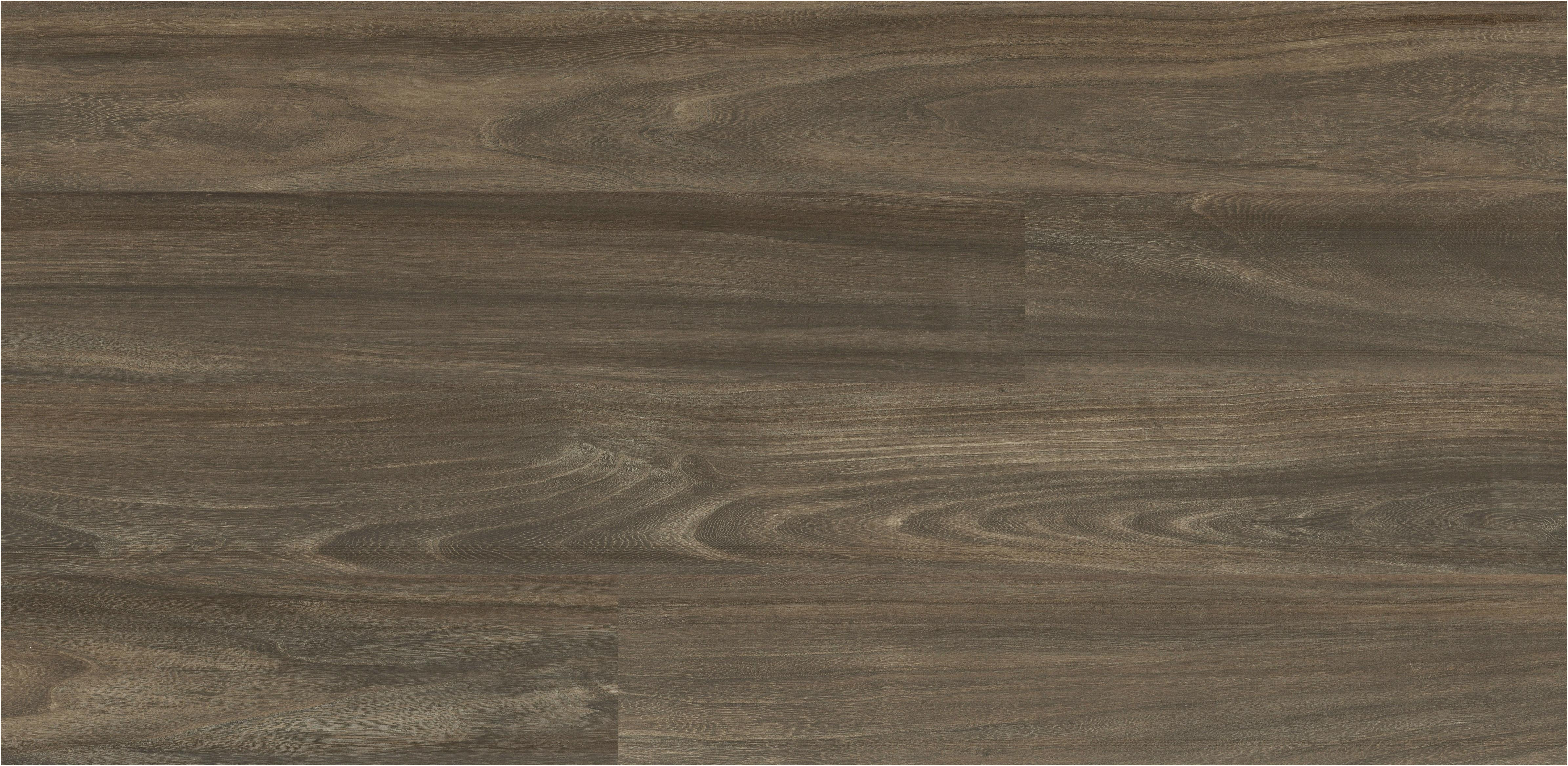 lw hardwood flooring of vinyl flooring vs laminate flooring aged oak 691d roma vinyl with regard to vinyl flooring vs laminate flooring luxury vinyl flooring vs laminate collection liberty plank big leaf
