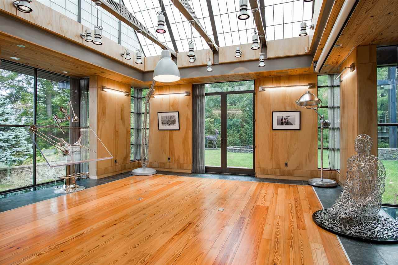 22 Wonderful Lw Mountain Hardwood Flooring Reviews 2021 free download lw mountain hardwood flooring reviews of stowe homes for sale search for your dream home in ma ct nh intended for vmont resd 4721679 38