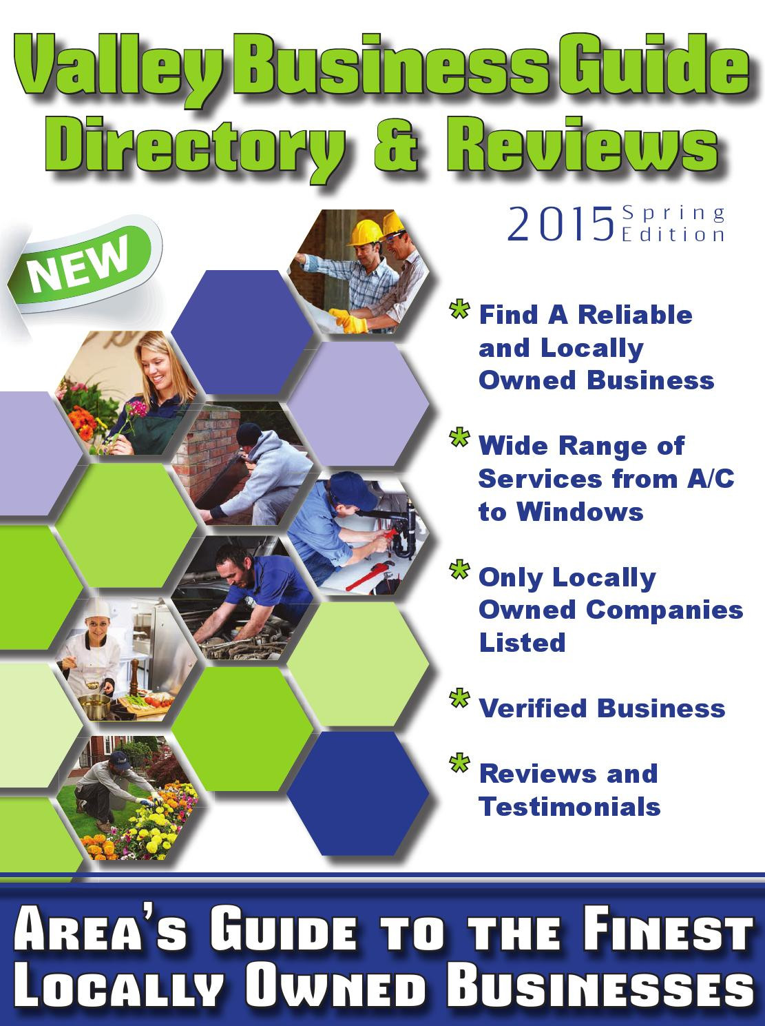 lw mountain hardwood flooring reviews of valley business guide directory review by mason marketing group throughout valley business guide directory review by mason marketing group issuu