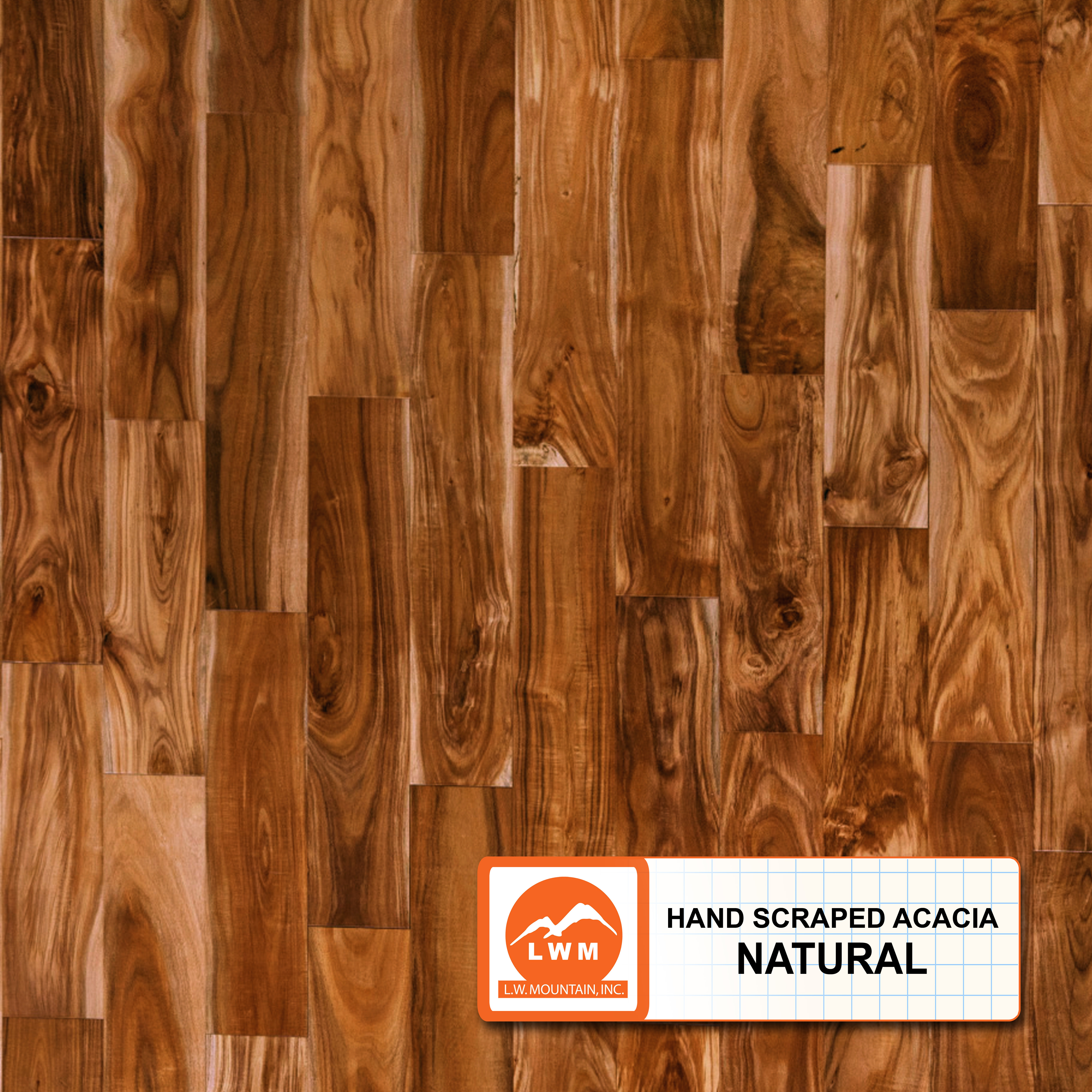 lw mountain hardwood floors inc of lw mountain hardwood flooring reviews wikizie co in hand sed acacia natural lw mountain inc genuine solid hardwood