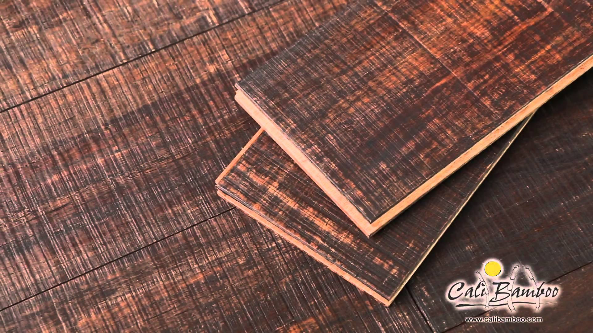 lyptus hardwood flooring reviews of bamboo flooring problems 40 problems with vinyl plank flooring ideas throughout floor bamboo flooring problems rustic fossilized bamboo flooring