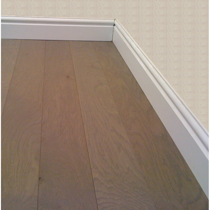 Lyptus Hardwood Flooring Reviews Of Engineered Flooring July 2013 Regarding Engineered Flooring Gray
