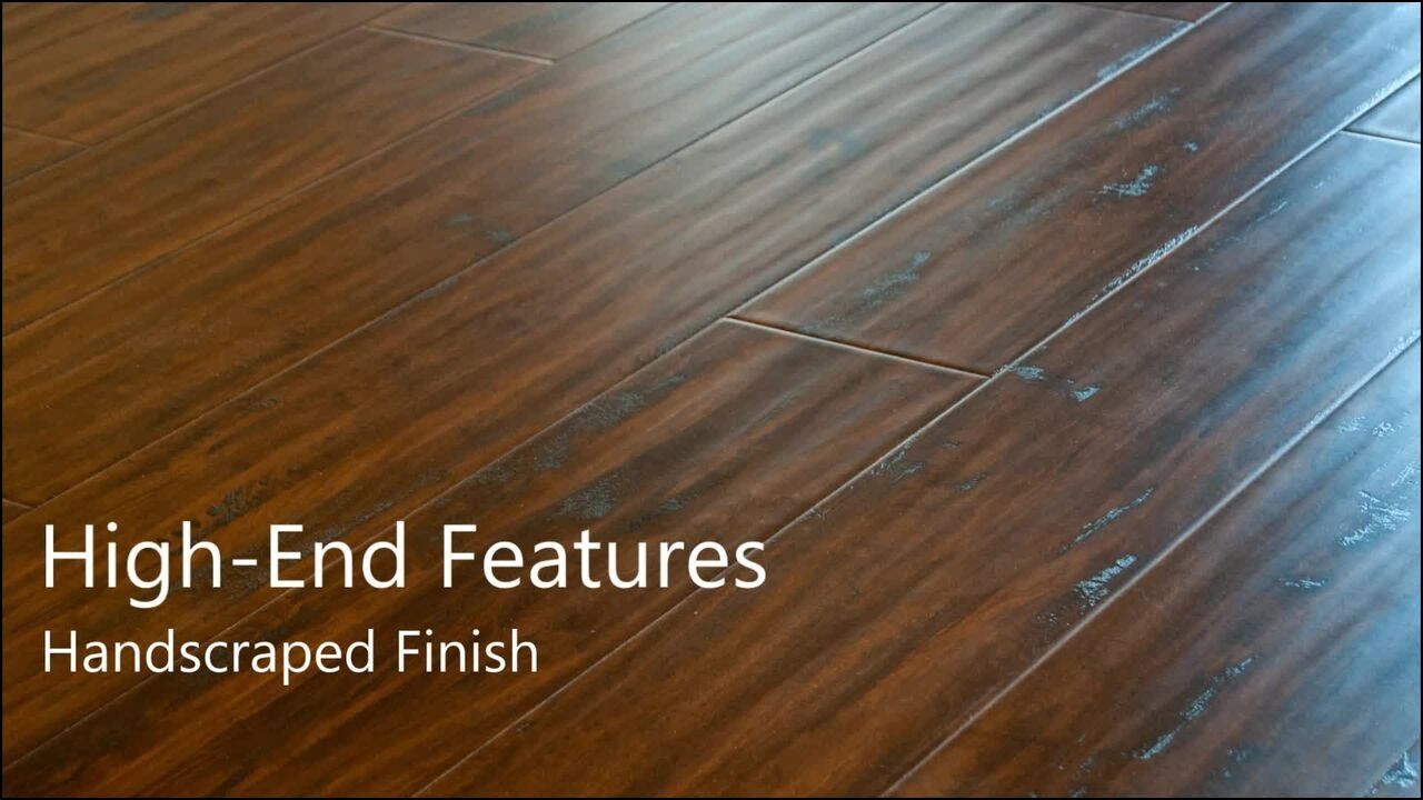lyptus hardwood flooring reviews of hand scraped vinyl plank flooring reviews flooring ideas throughout hand scraped vinyl plank flooring reviews images select surfaces laminate flooring reviews acai sofa of hand