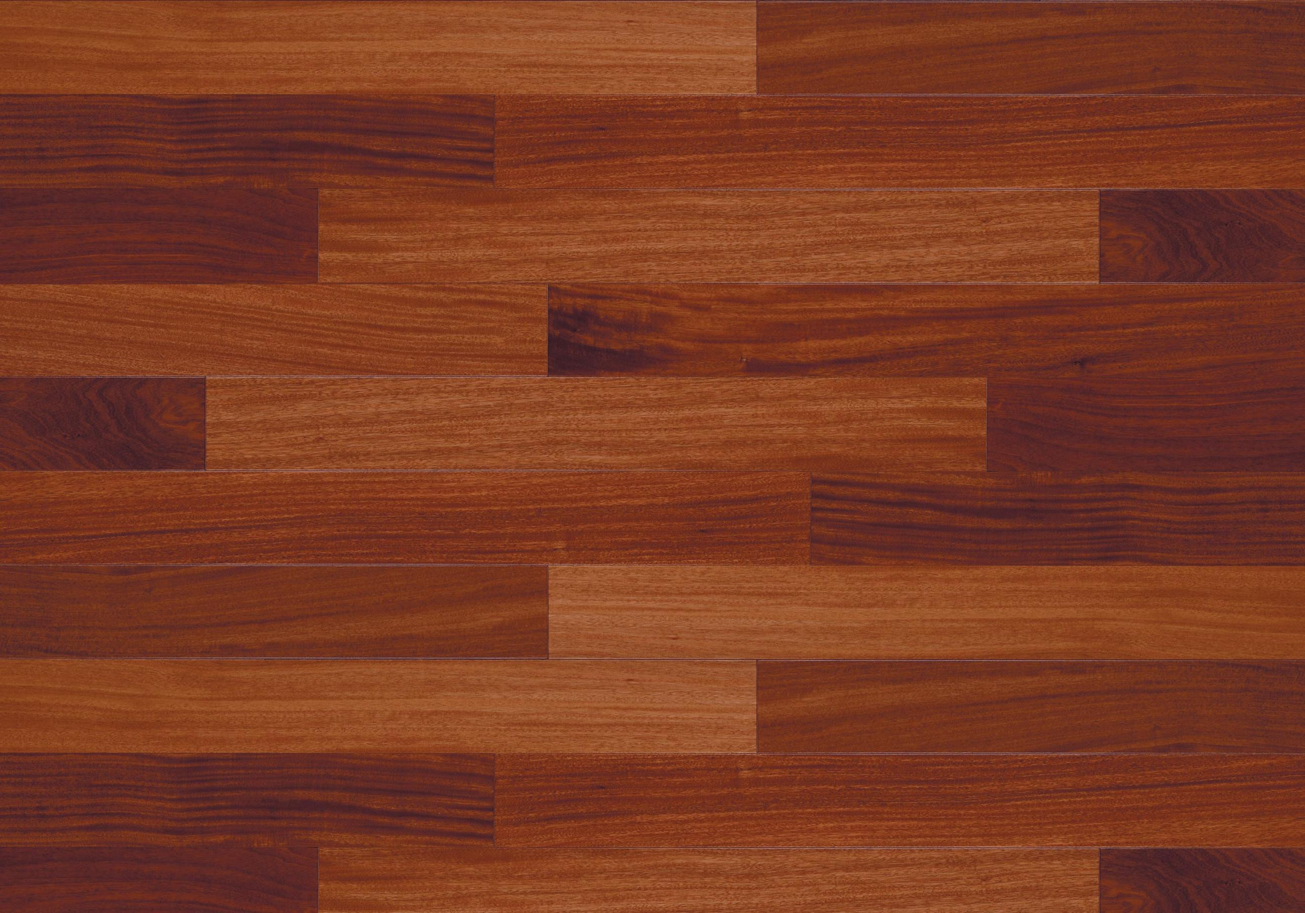 mahogany hardwood flooring home depot of breathtaking hard wood flooring beautiful floors are here only pertaining to breathtaking hard wood flooring natural designer santo mahogany continental hardwood ottawa cost near me toronto lowe