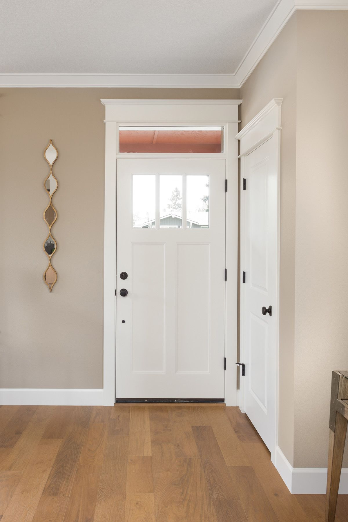26 Unique Maine Traditions Hardwood Flooring Prices 2021 free download maine traditions hardwood flooring prices of 15 ways to bring good luck to your house in good luck entryway 1523460343