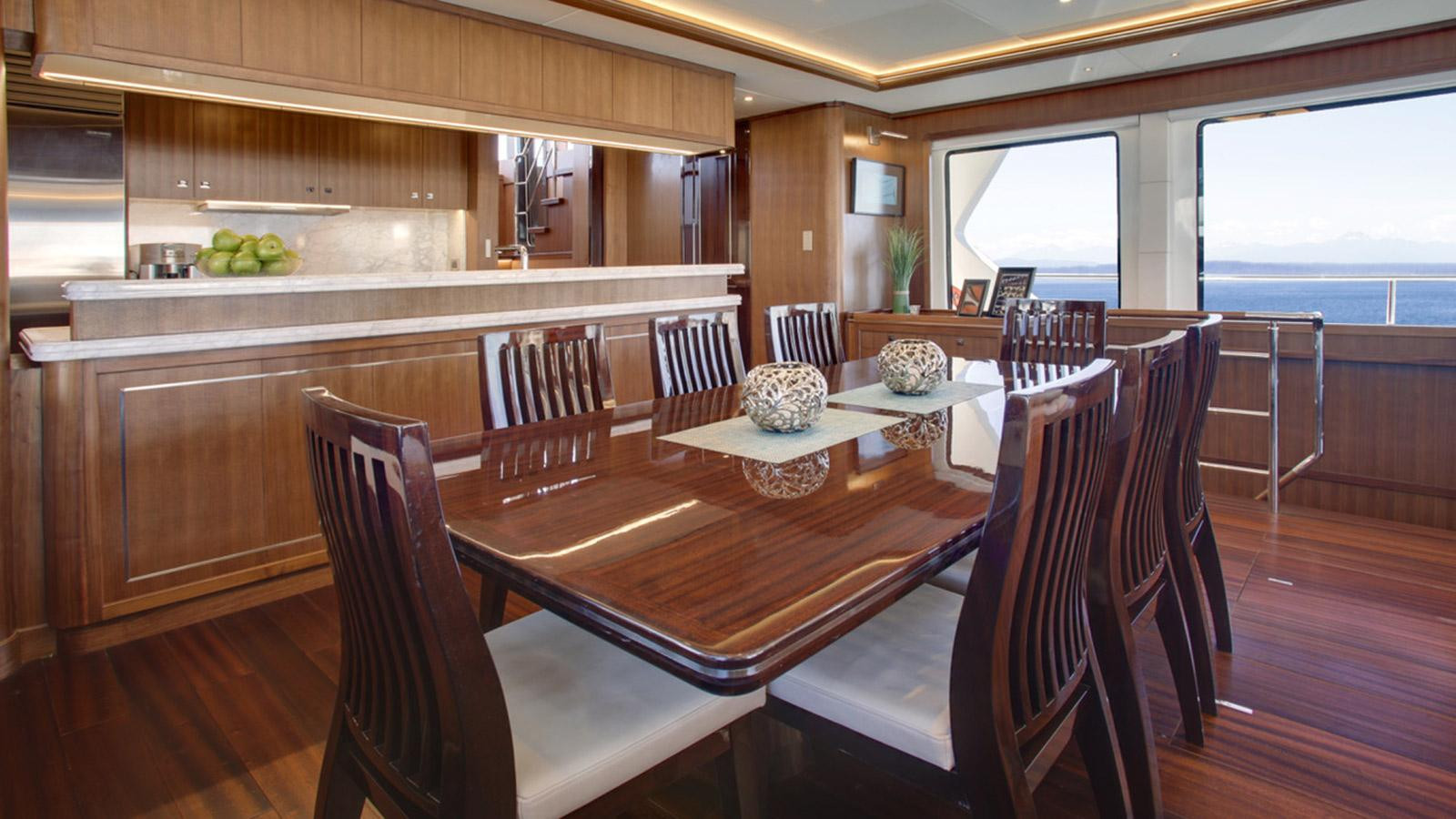 maine traditions hardwood flooring prices of https www boatinternational com yacht market intelligence brokerage pertaining to y1q5ppds6uru327joqdq watta ryde yacht selene dining area 2560x1440