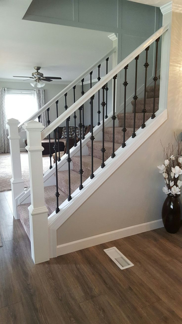 Maine Traditions Hardwood Flooring Reviews Of 1083 Best Home Images On Pinterest Small Kitchens 2 Bedroom Throughout Staircase