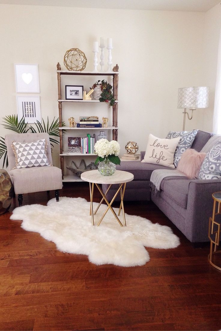 maine traditions hardwood flooring reviews of 493 best home images on pinterest future house home ideas and with regard to one of my favorite new pillows is this little furry blush pink lumbar throw from homegoods