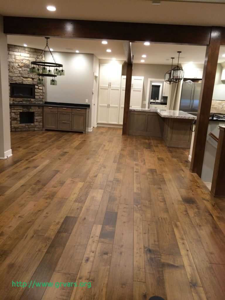 manchurian walnut hardwood flooring of 15 nouveau how to calculate how much hardwood flooring i need throughout hardwood floor estimate monterey hardwood collection pinterest