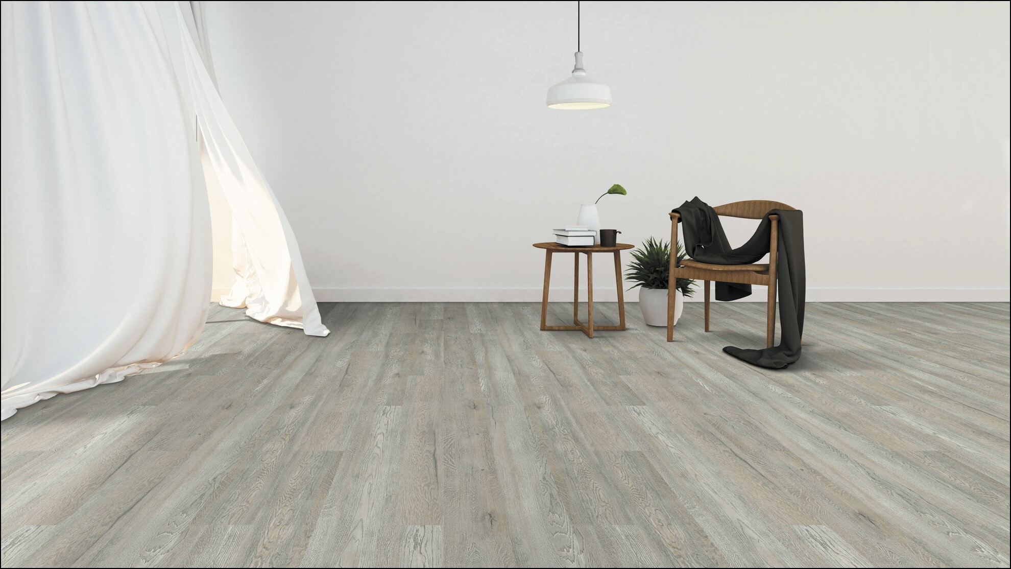 Manchurian Walnut Hardwood Flooring Of Hardwood Flooring Suppliers France Flooring Ideas within Hardwood Flooring Installation San Diego Collection Earthwerks Flooring Of Hardwood Flooring Installation San Diego
