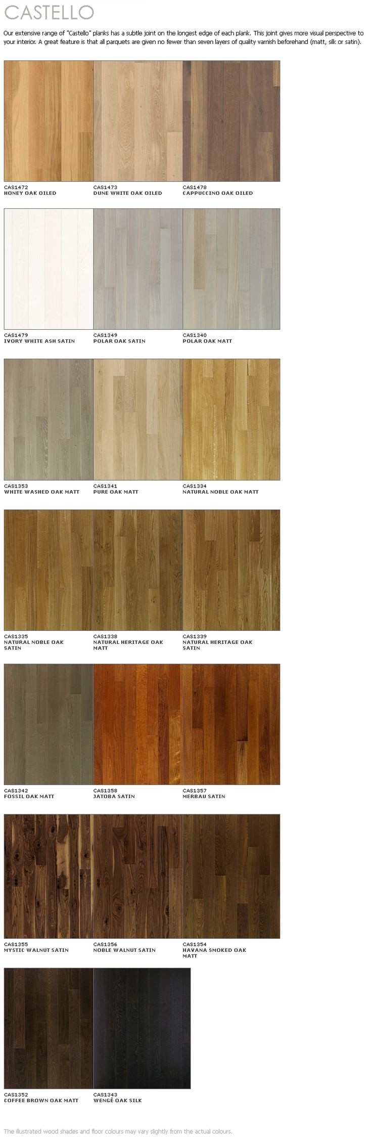 manchurian walnut hardwood flooring of standard thickness of engineered hardwood flooring collection home pertaining to related post