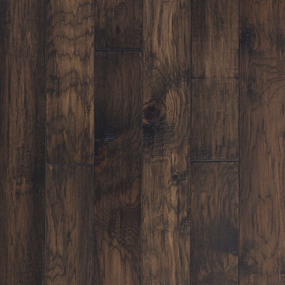 mannington engineered hardwood flooring reviews of after pic advanced hardwood flooring pics pinterest throughout 9a069a5b306aa0b7ae25ab86710d0567