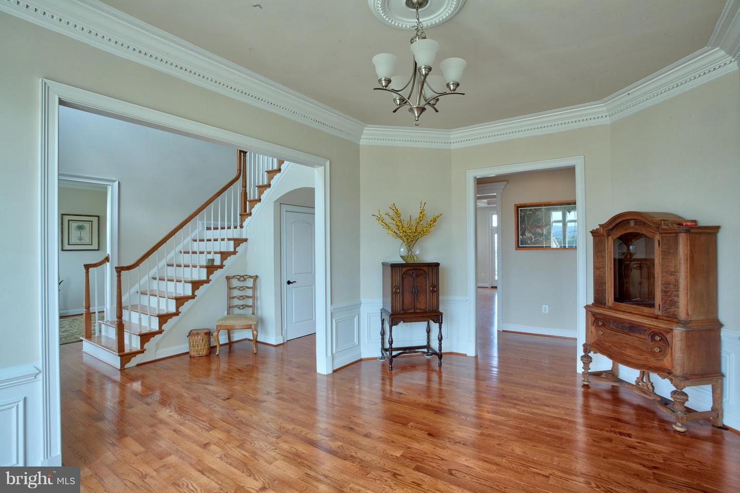 manny hardwood floors bridgeport ct of carrington homes homes for sale all loudoun county homes with bright mris resall 300584142694 11