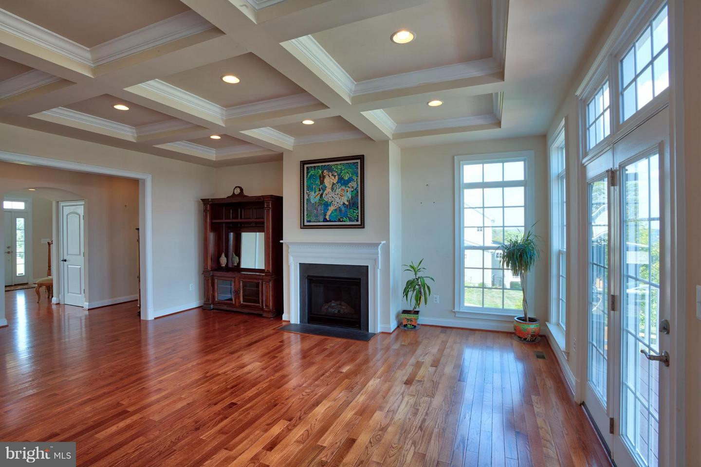 manny hardwood floors bridgeport ct of carrington homes homes for sale all loudoun county homes within bright mris resall 300584142694 8