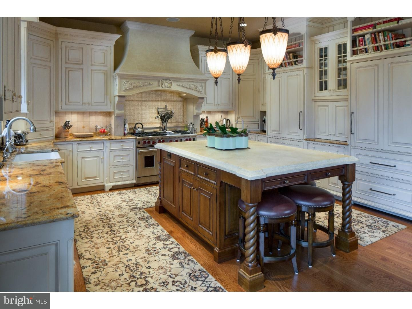 16 Popular Manny Hardwood Floors Bridgeport Ct 2021 free download manny hardwood floors bridgeport ct of new hope pa homes for sale find south jersey houses inside bright trend resall 300374822553 8