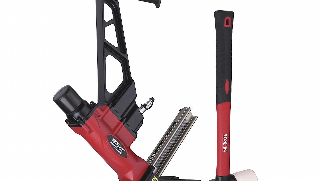 manual hardwood floor nailers for sale of 18g floor nailer norge lumber liquidators inside norge 18g floor nailer