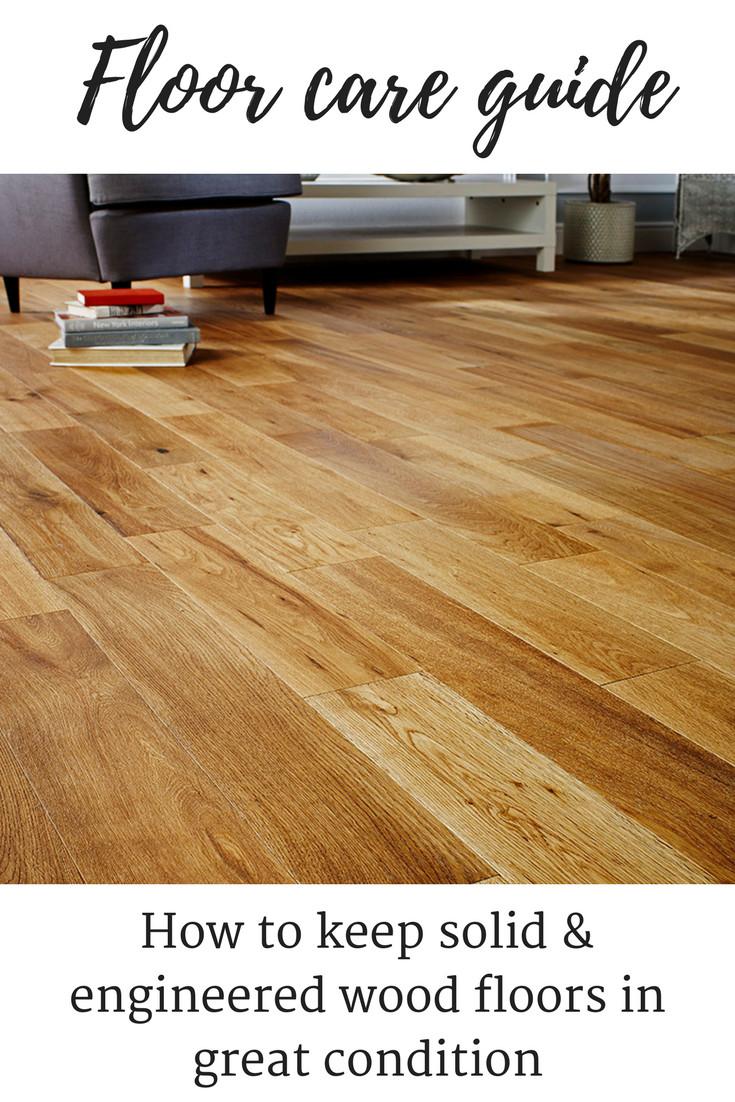 16 Amazing Manufactured Hardwood Floor Cleaner Unique