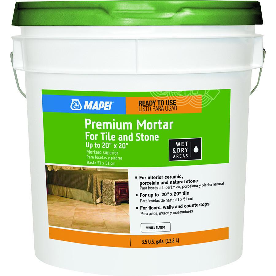 Mapei Hardwood Flooring Adhesive