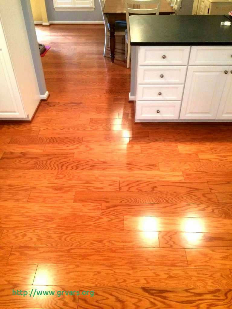 Maple Amber Hardwood Flooring Of 15 Nouveau How to Calculate How Much Hardwood Flooring I Need In 15 Photos Of the 15 Nouveau How to Calculate How Much Hardwood Flooring I Need