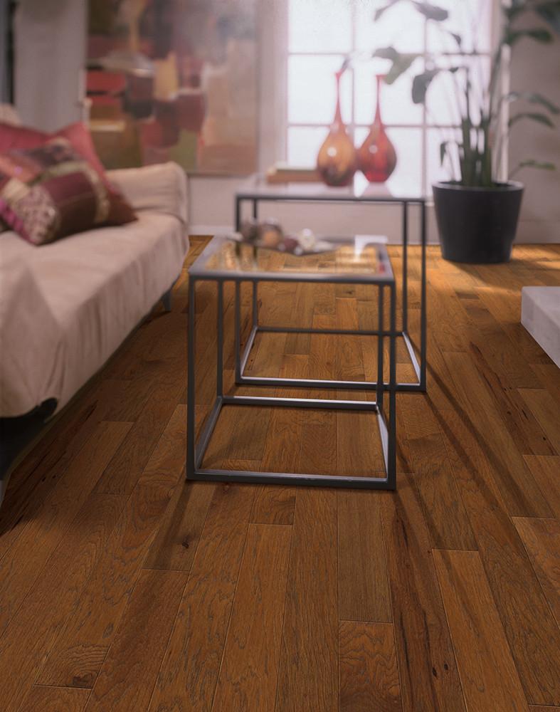 maple amber hardwood flooring of hardwood riverchase carpet flooring with regard to visibility