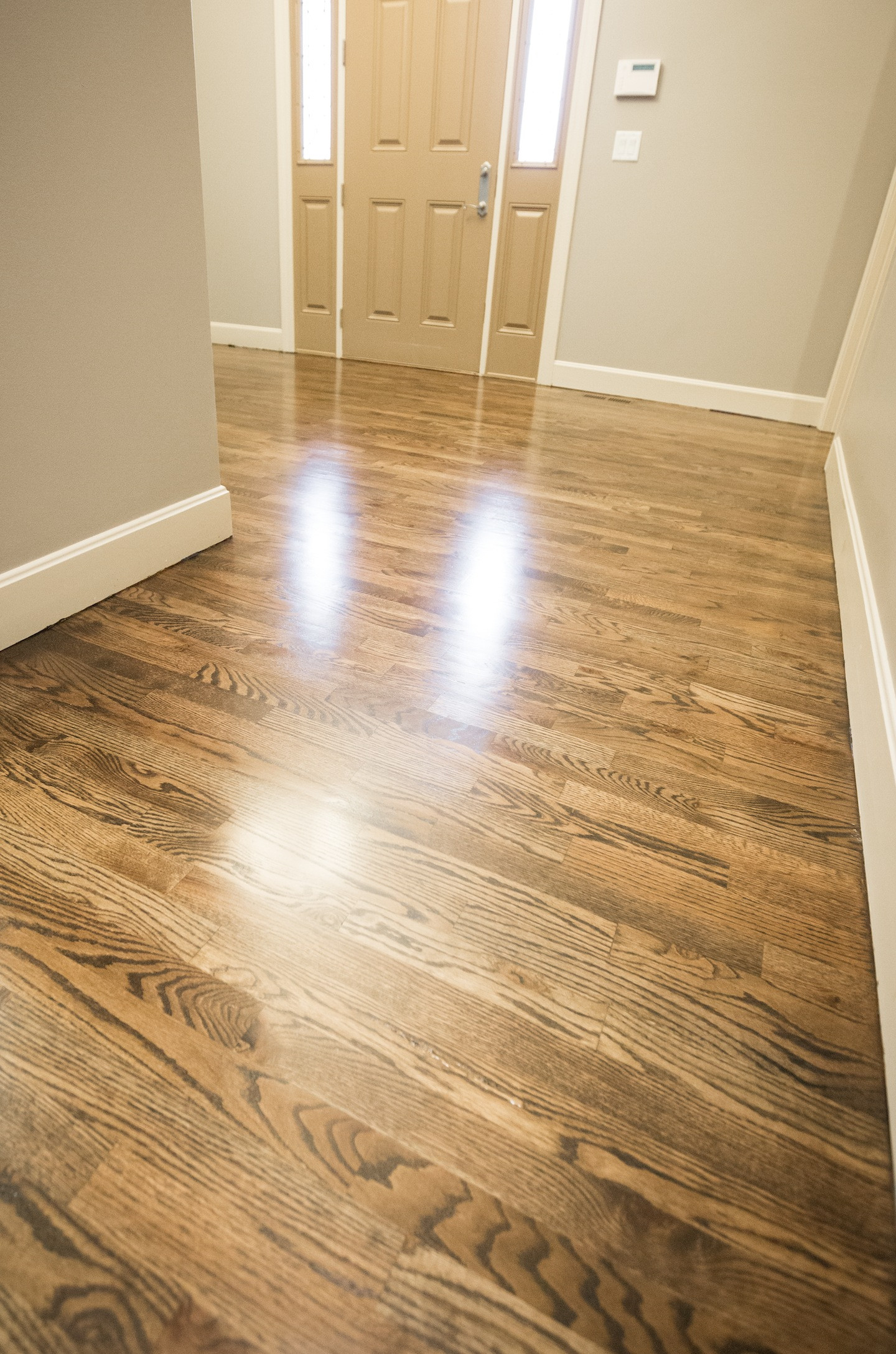 maple amber hardwood flooring of premier laminate flooring fresh piedmont oak is a versatile warm inside premier laminate flooring new premier hardwood floors 27 best dark hardwoods pinterest stock of premier laminate
