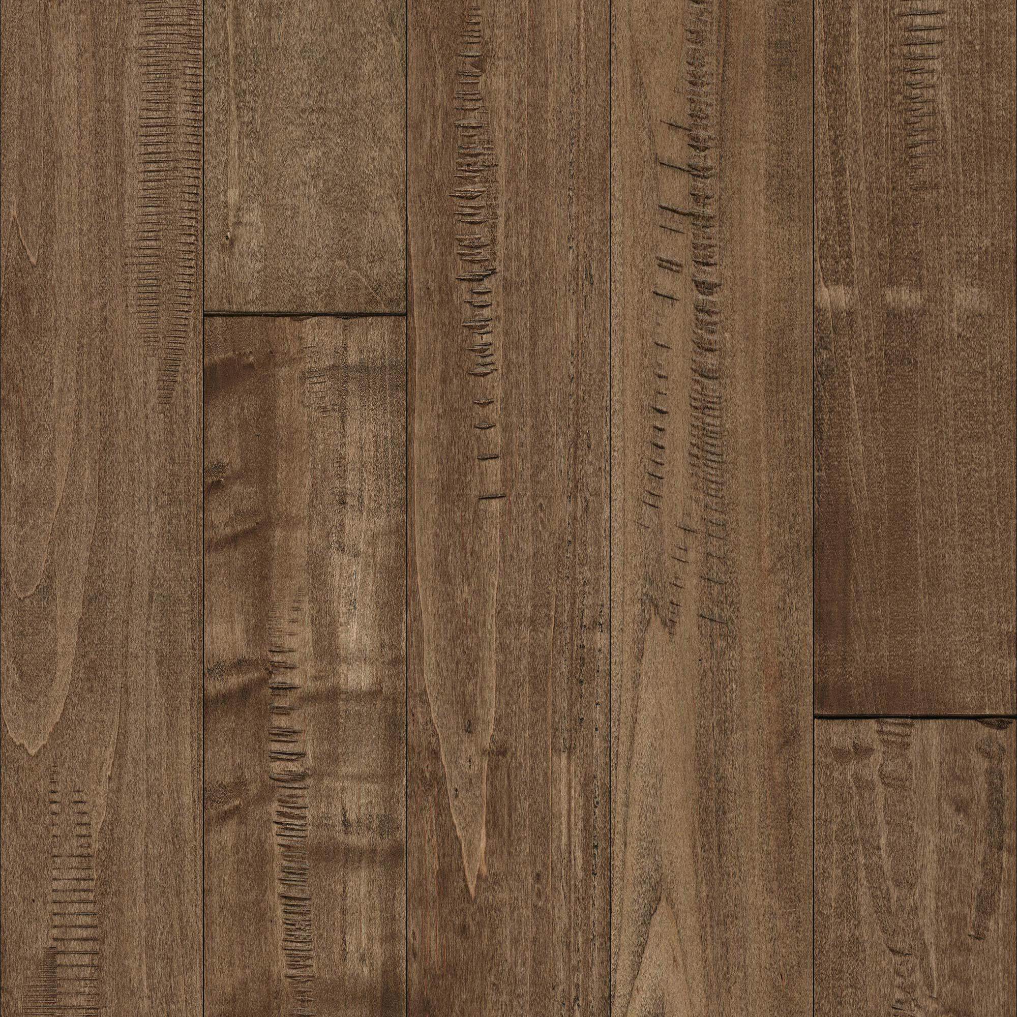 maple cinnamon hardwood flooring reviews of kingsmill pacific maple handscraped 4 wide 3 4 solid hardwood flooring with regard to pacific m upac4 4 x 60 approved