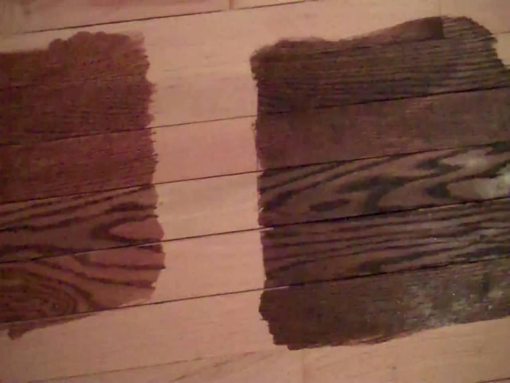 maple espresso hardwood flooring of dark espresso wood stain awesome with wood stains best home with regard to dark espresso wood stain fresh although hardwood floor cleaning restaining wood hardwood flooring sale