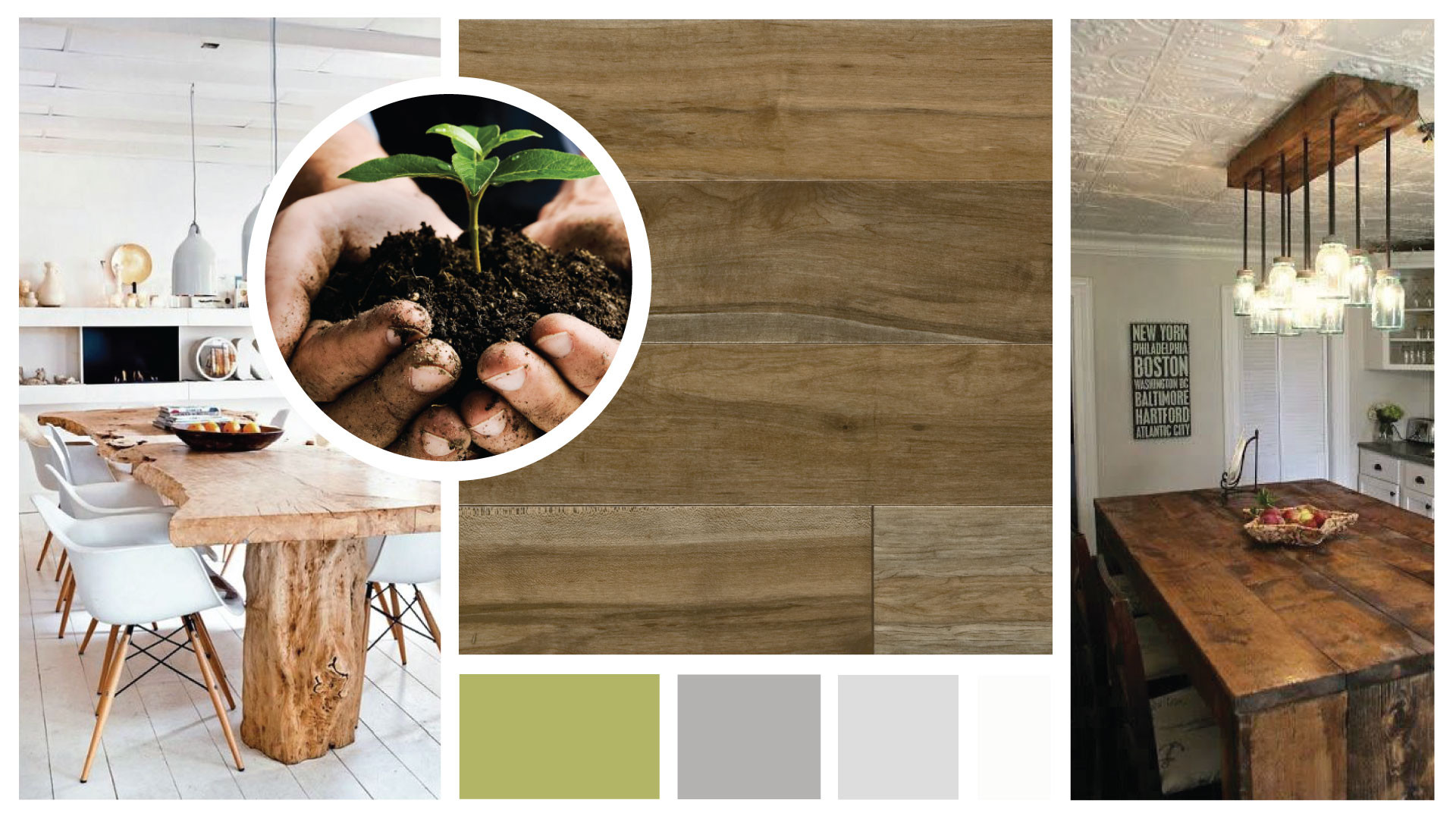 Maple Hardwood Flooring Canada Of 4 Latest Hardwood Flooring Trends Lauzon Flooring for In Addition to Being Locally sourced Our Floors are Produced with Our Breakthrough Eco Friendly Process at Lauzon Green isnt Just A Color