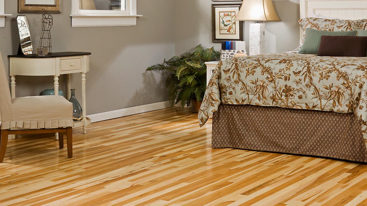 Maple Hardwood Flooring Cost Of 3 4 X 2 1 4 Rustic Maple Bellawood Lumber Liquidators Intended for Bellawood 3 4 X 2 1 4 Rustic Maple