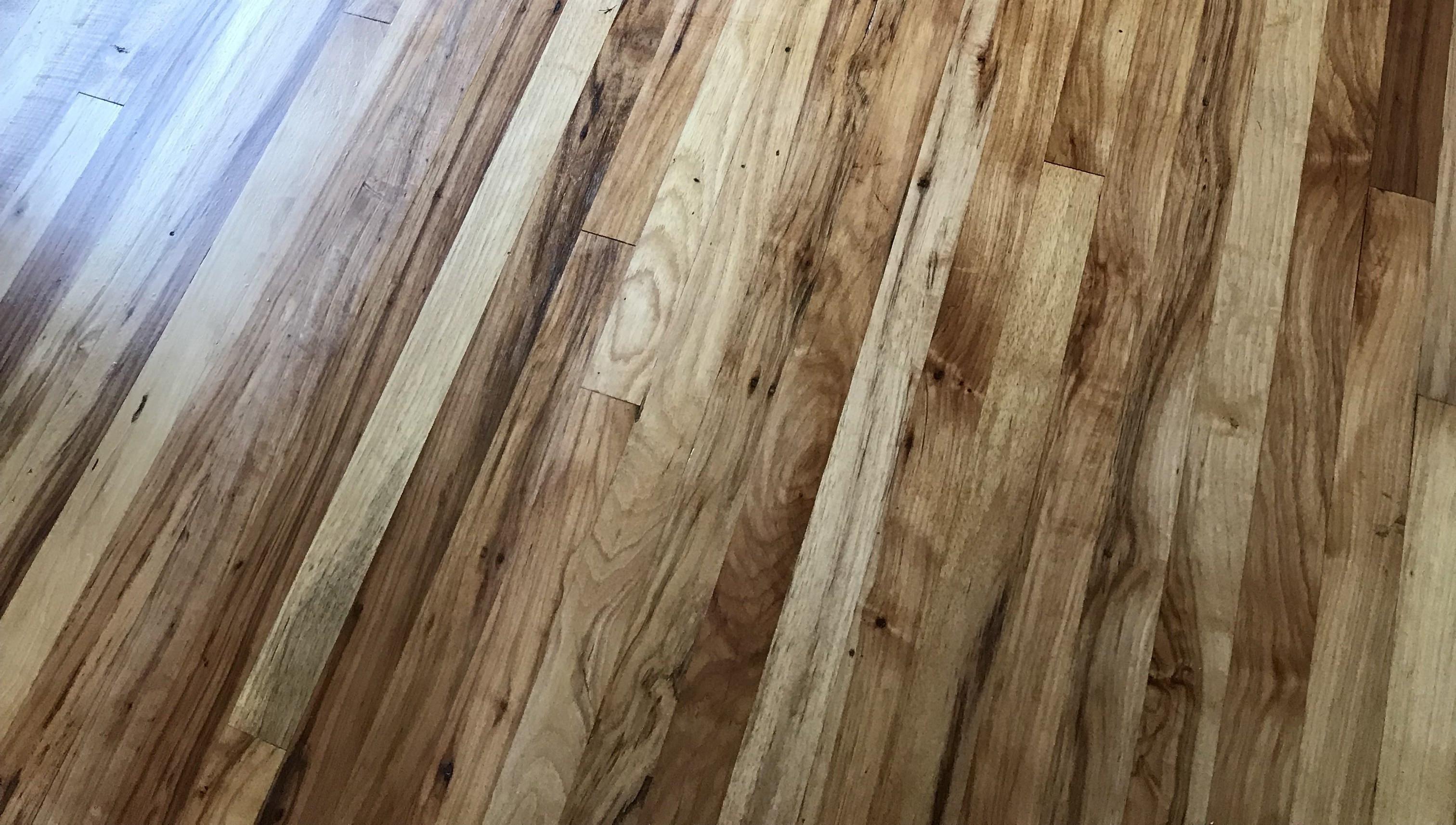 maple hardwood flooring durability of refinishing hardwood floors carlhaven made pertaining to refinishing hardwood floors