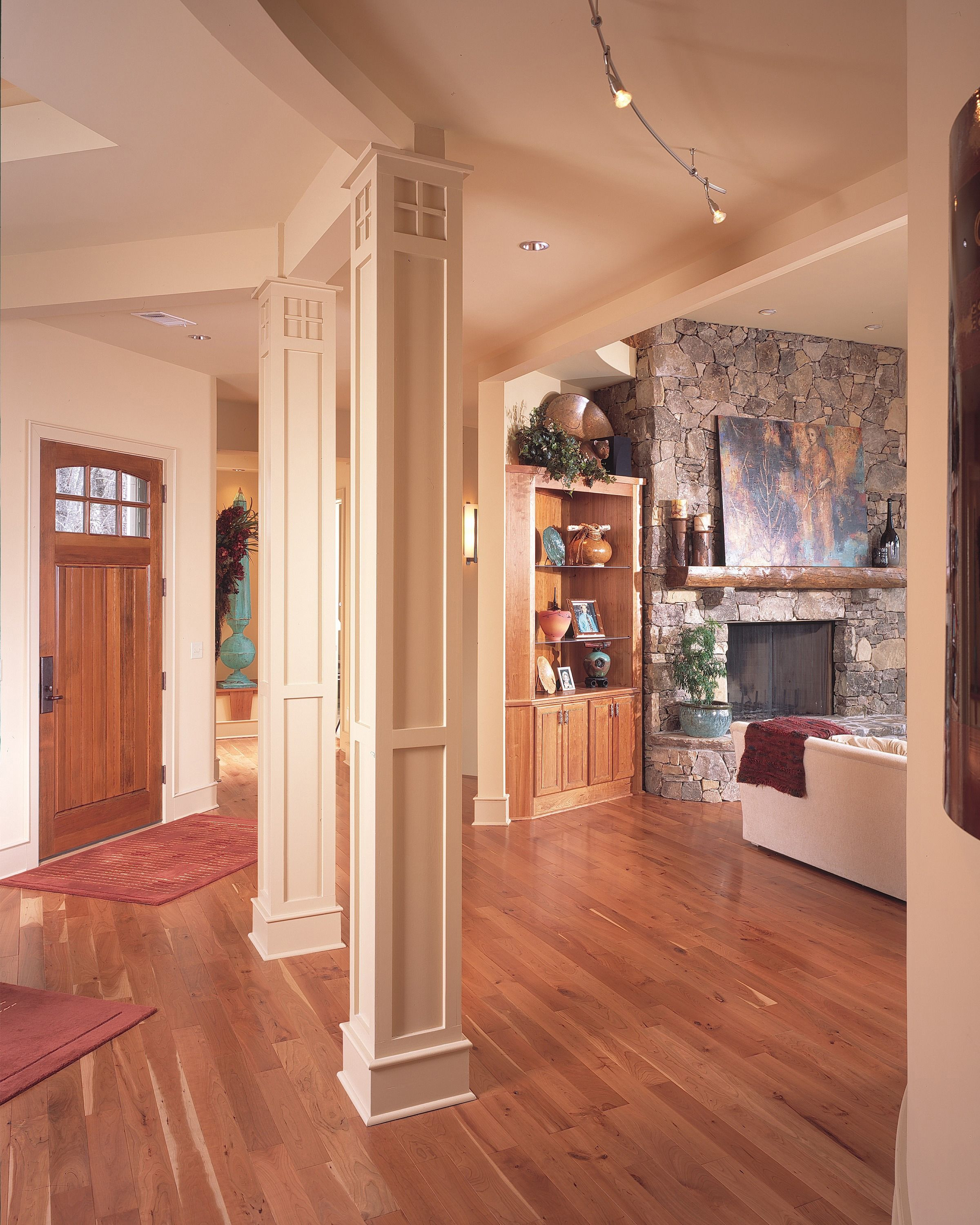 maple hardwood flooring grades of cherry natural traditional character by homerwood premium hardwood intended for cherry natural traditional character by homerwood premium hardwood flooring