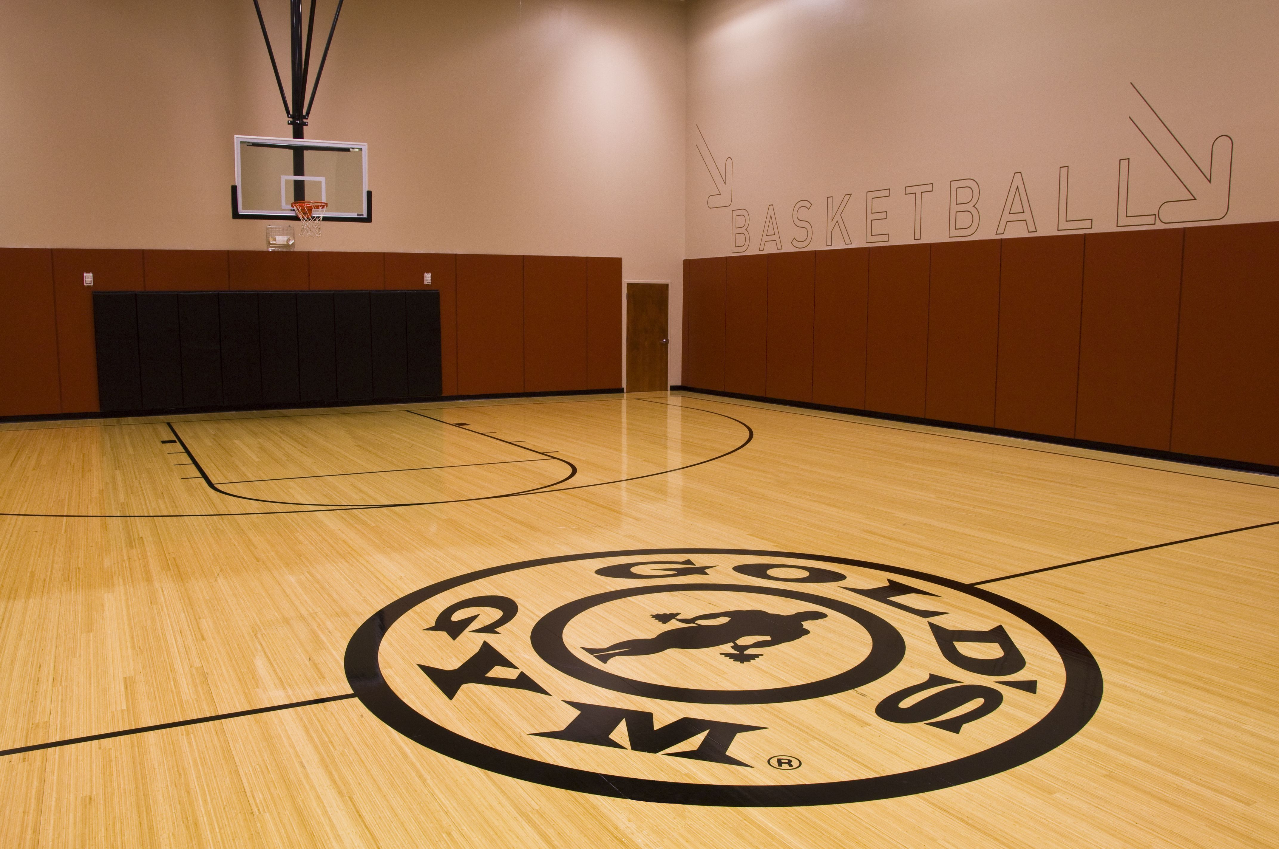 maple hardwood flooring grades of gymboo sport is the ideal replacement for traditional maple sports within gymboo sport is the ideal replacement for traditional maple sports flooring as it touts greater stability a clear grade without the upcharge
