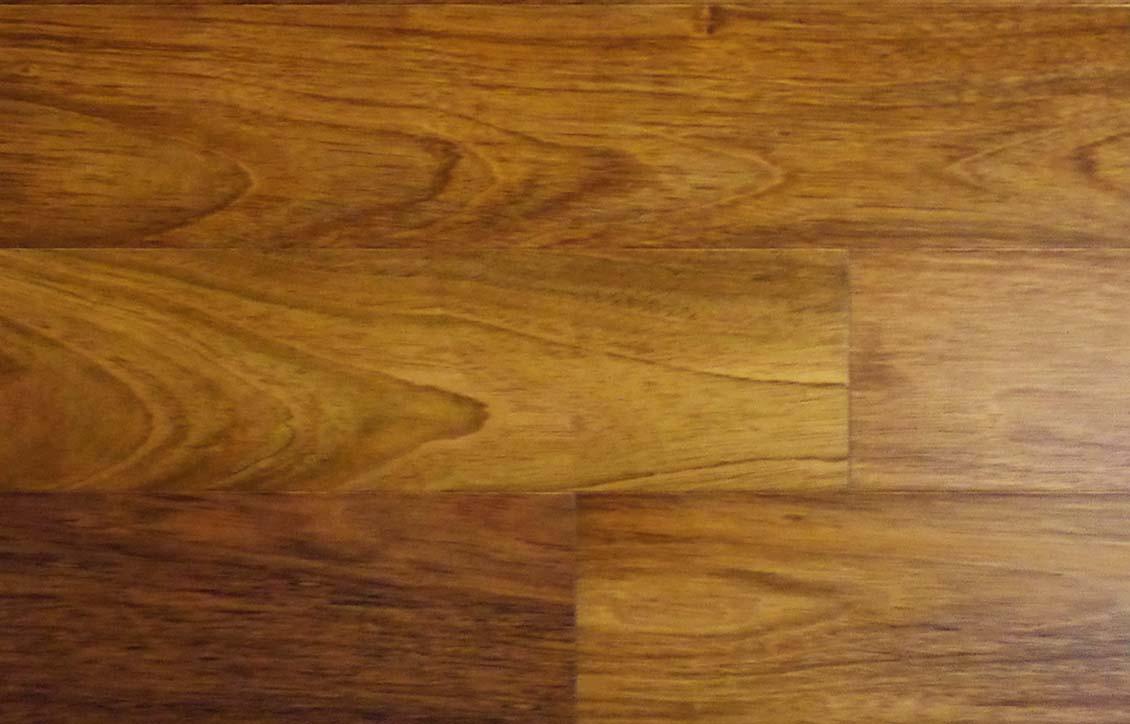 Maple Hardwood Flooring Hand Scraped Of Hardwood Flooring for 20150812000337 2599