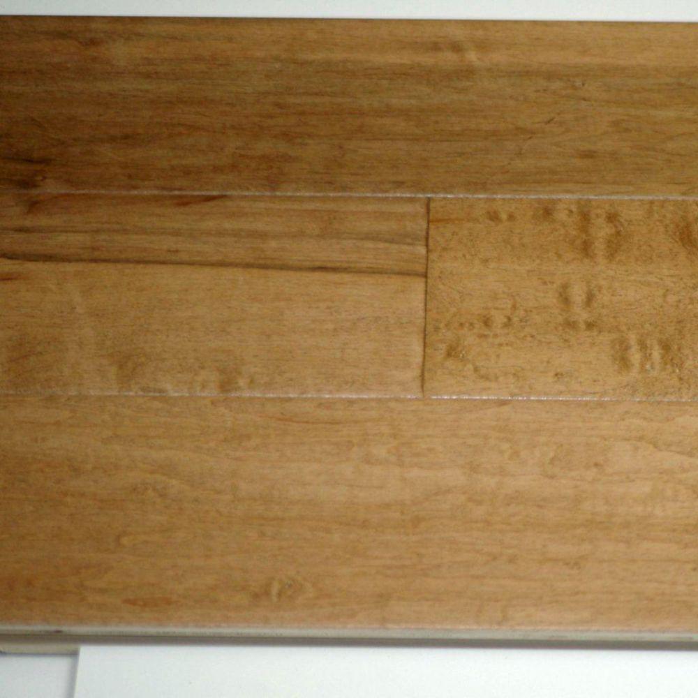 maple hardwood flooring hand scraped of hardwood flooring goodfellow hardwood flooring regarding goodfellow hardwood flooring pictures
