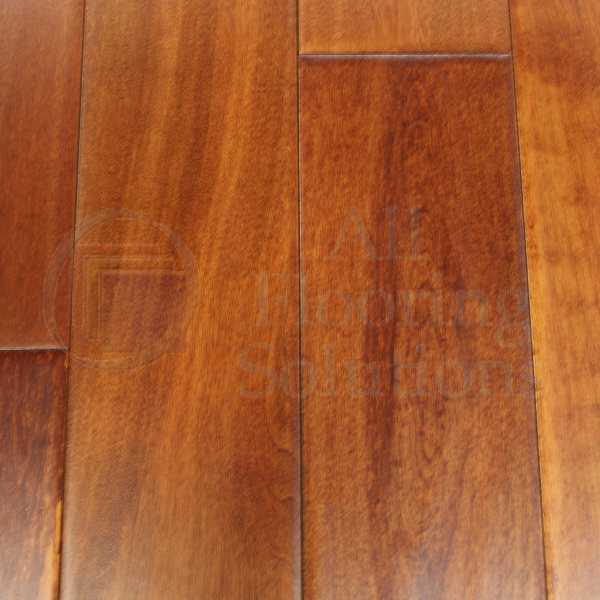 maple hardwood flooring hand scraped of home legend bamboo flooring for home legend hardwood flooring installation instructions flooring