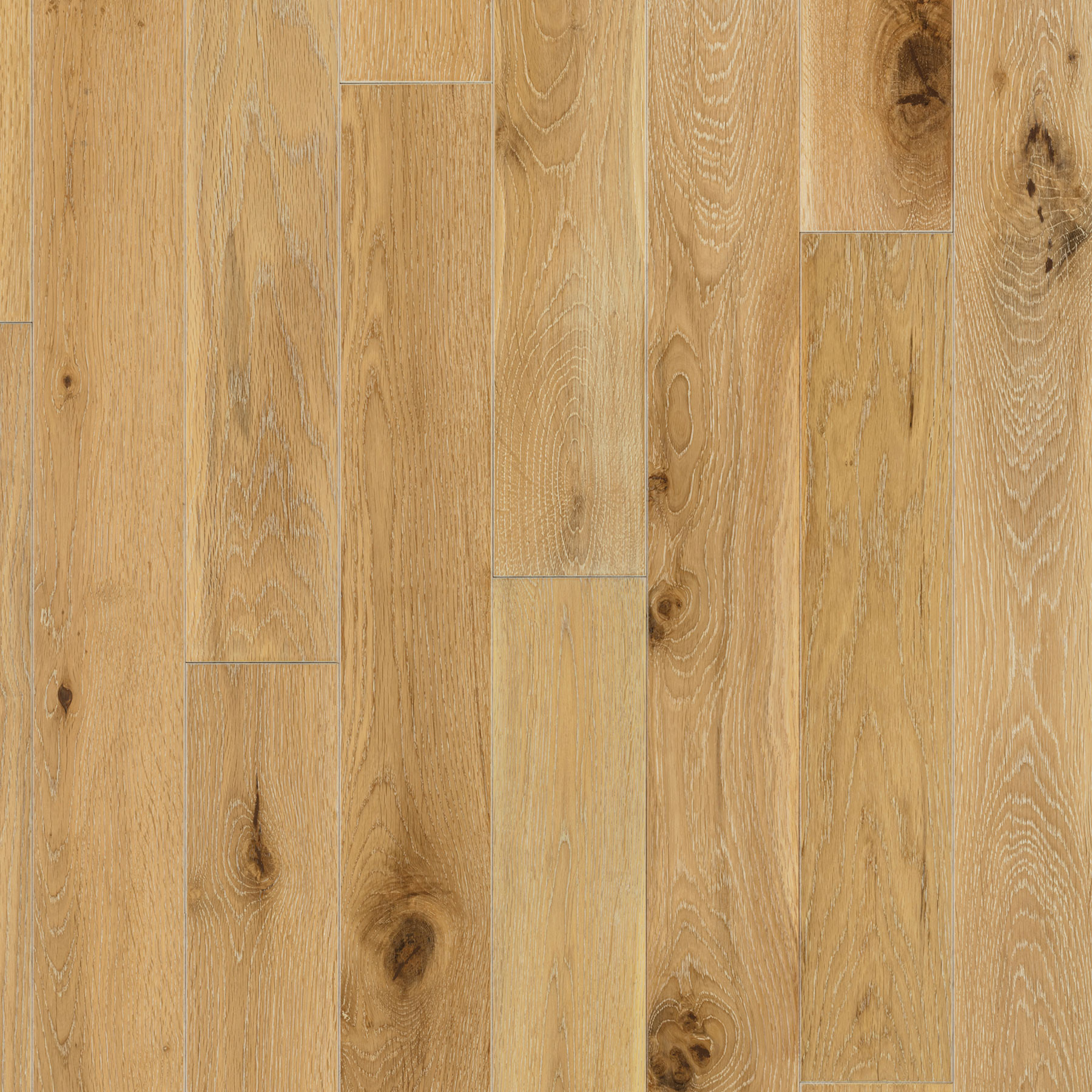 maple hardwood flooring hardness of harbor oak 3 1 2″ white oak white washed etx surfaces with etx