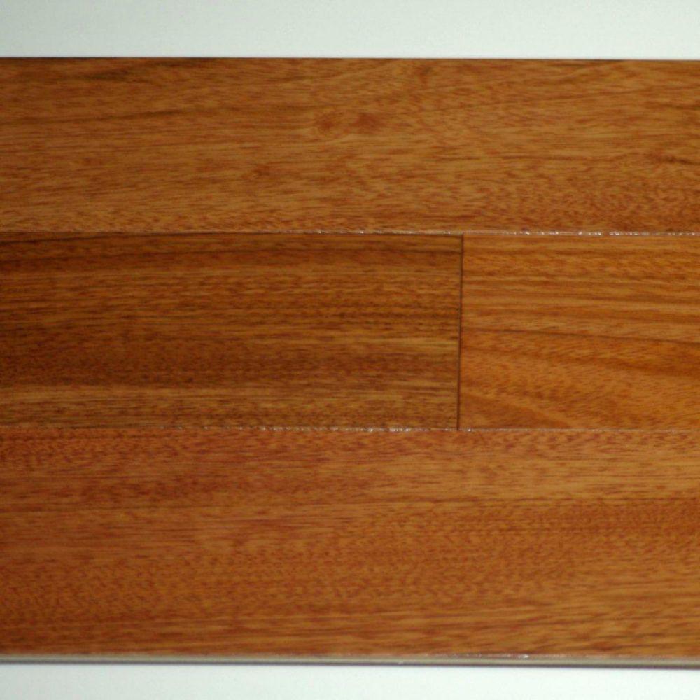 maple hardwood flooring hardness of hardwood flooring goodfellow hardwood flooring pertaining to photos of goodfellow hardwood flooring