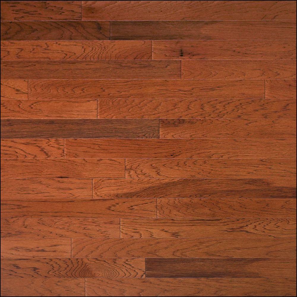 maple hardwood flooring home depot of home depot queen creek flooring ideas regarding home depot solid bamboo flooring collection red hardwood floors of home depot solid bamboo flooring