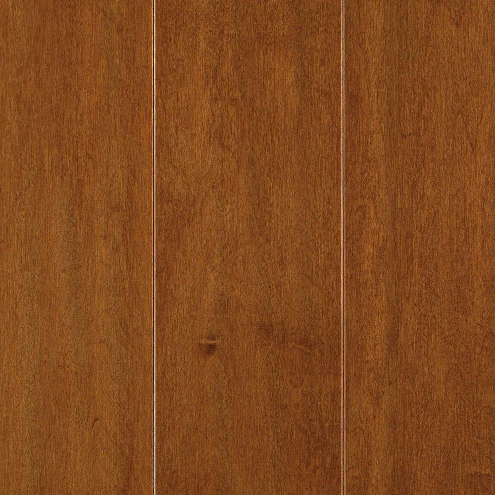 maple hardwood flooring images of mohawk engineered hardwood floor 1500 trend home design 1500 within mohawk light amber maple 3 8 in t x 5 w random length soft stoneside maple hardwood crema flooring mohawk