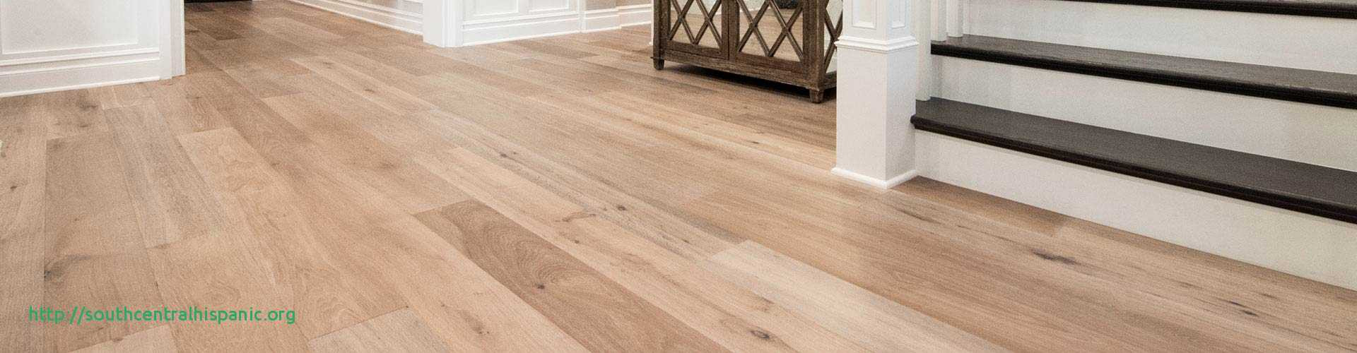 maple hardwood flooring of orange glo hardwood floor refinisher a‰lagant antique medium brown in orange glo hardwood floor refinisher unique captivating hardwood floor cleaning 0