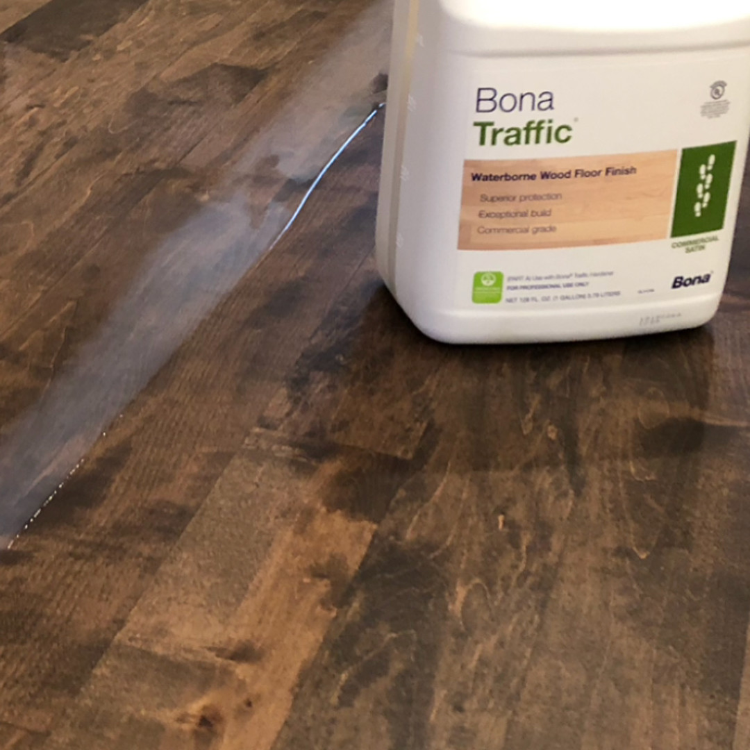 maple hardwood flooring ottawa of hydrasand hash tags deskgram throughout this was a maple engineered wood aluminum oxide prefinshed floor now has been site finished