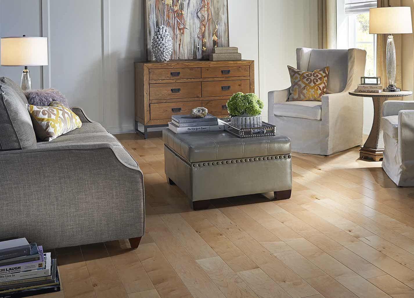 maple hardwood flooring ottawa of the natural pale blonde hues of this maple hardwood floor is inside the natural pale blonde hues of this maple hardwood floor is complemented by contrasting darker