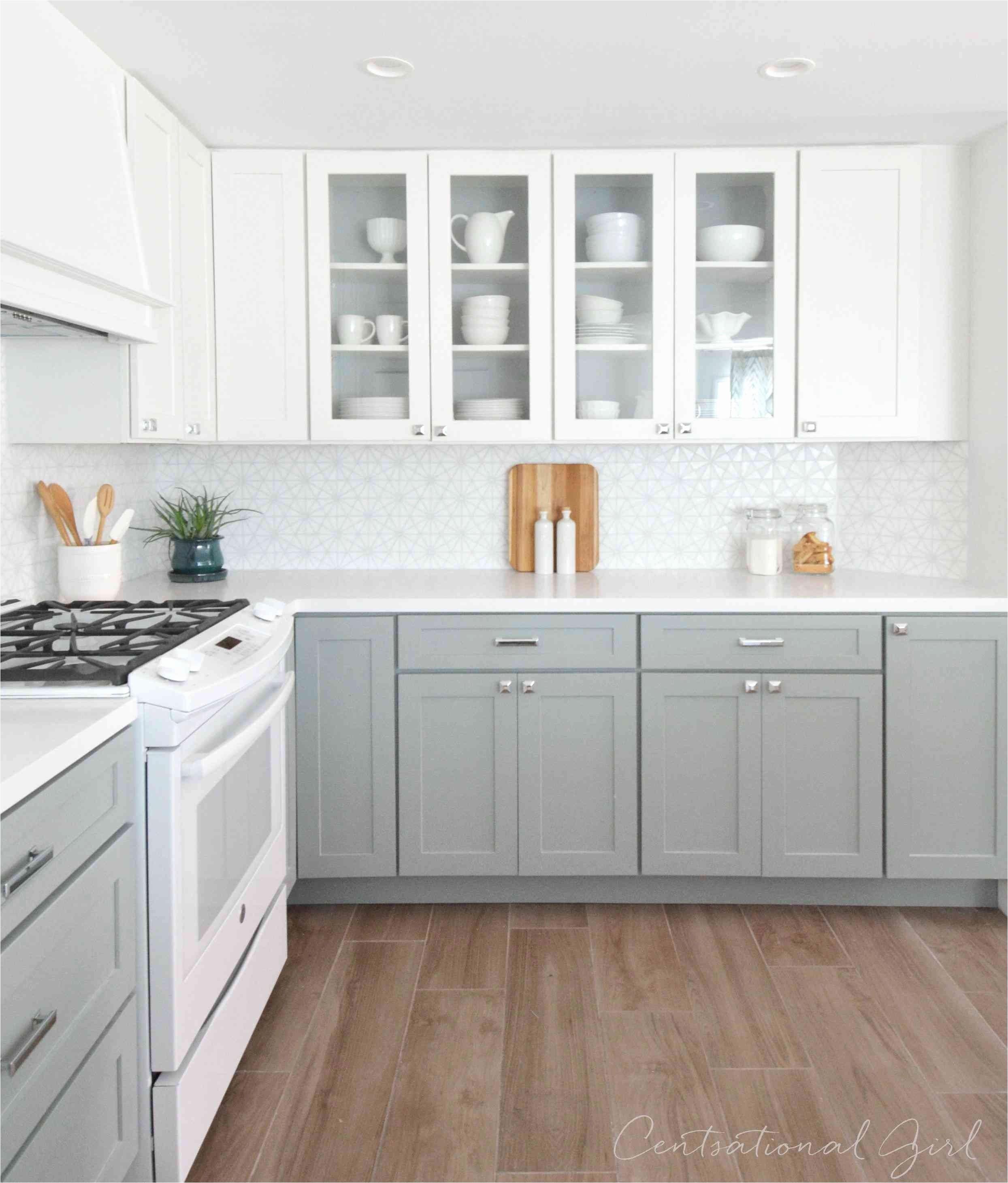 maple hardwood flooring prices of 19 elegant hardwood floors in kitchen gallery dizpos com with hardwood floors in kitchen best of 50 luxury hardwood floor bedroom 50 s pictures