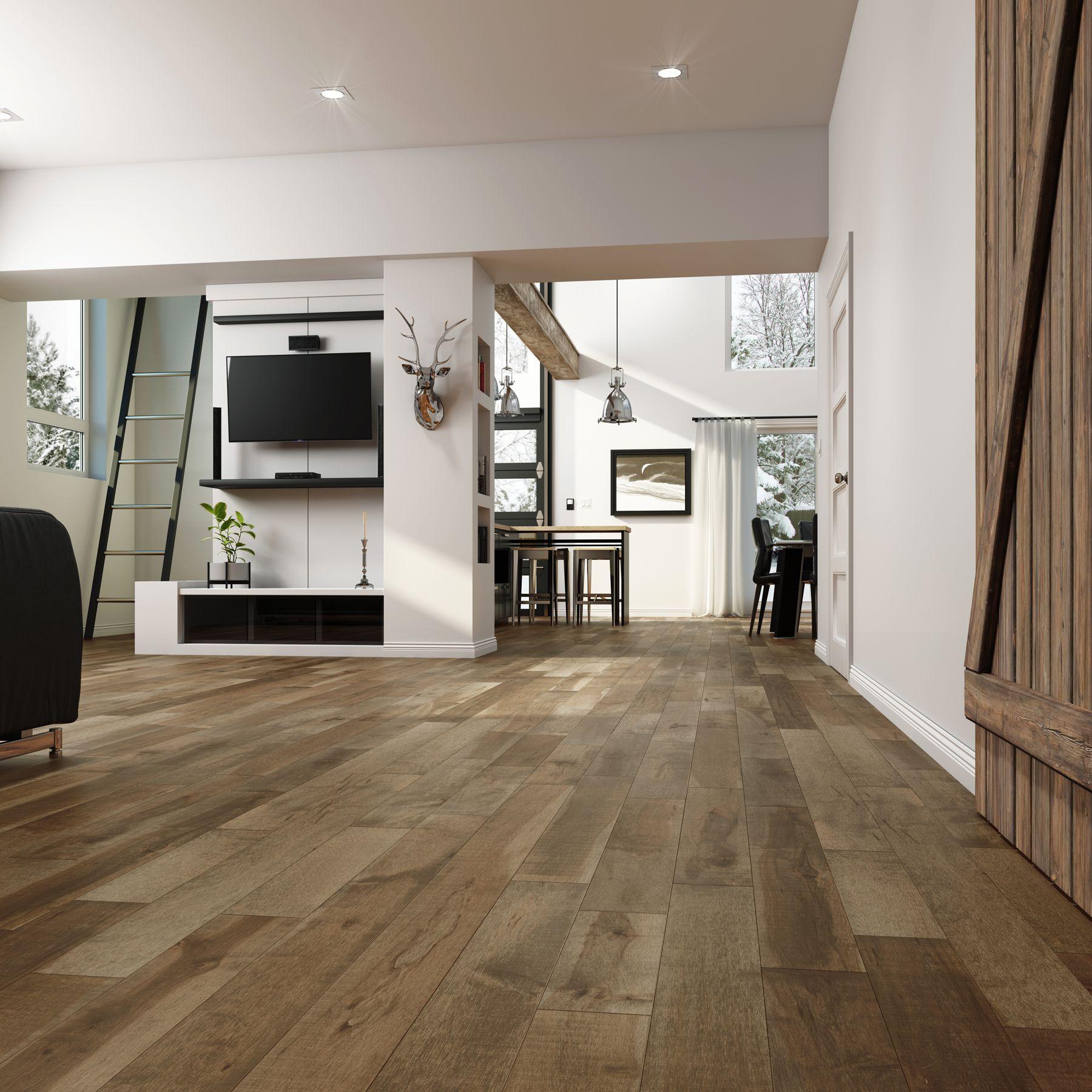 maple hardwood flooring prices of virginia mill works rattan maple floors hardwood pinterest throughout virginia mill works rattan maple