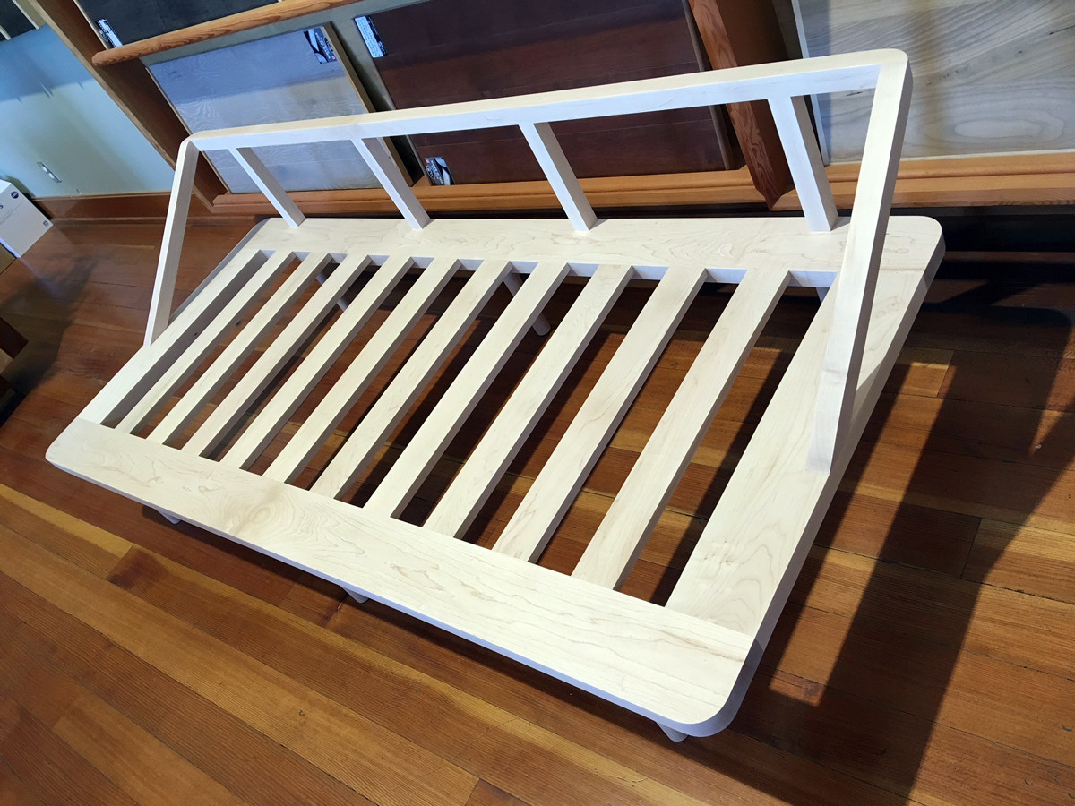 24 Elegant Maple Hardwood Flooring toronto 2021 free download maple hardwood flooring toronto of inspiration west wind hardwood with regard to maple sofa