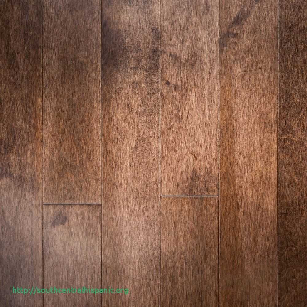 Maple Hardwood Flooring Vs Oak Of Maple Hardwood Luxury African Maple Classen Neo 2 0 Wood Designboden with Regard to 4 Inch Red Oak Flooring Beau Engaging Discount Hardwood Flooring 5