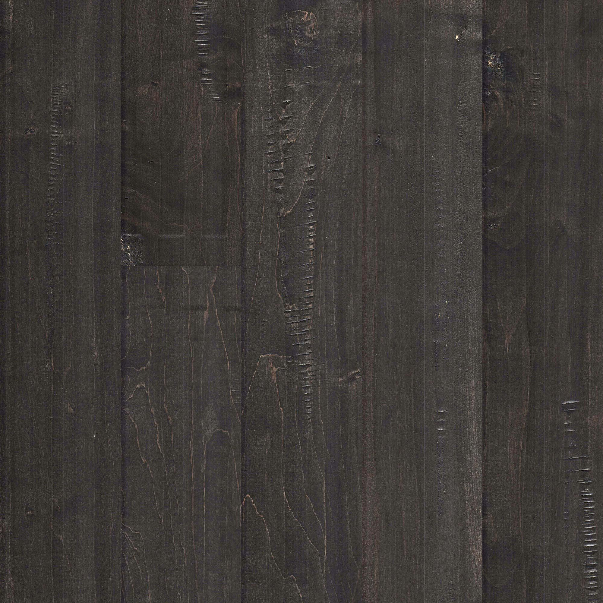 maple leaf engineered hardwood flooring reviews of kingsmill legacy maple handscraped 4 wide 3 4 solid hardwood flooring regarding legacy m uled4 4 x 48 approved