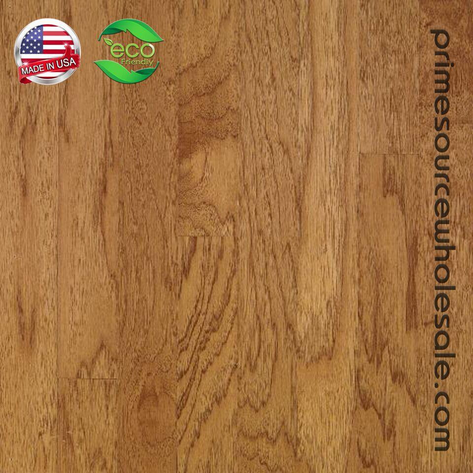 maple tumbleweed hardwood flooring of bruce frontier hand scraped hickory 5 hardwood on sale now with regard to bruce frontier hand scraped hickory 5 hardwood on sale now woodwudy wholesale flooring