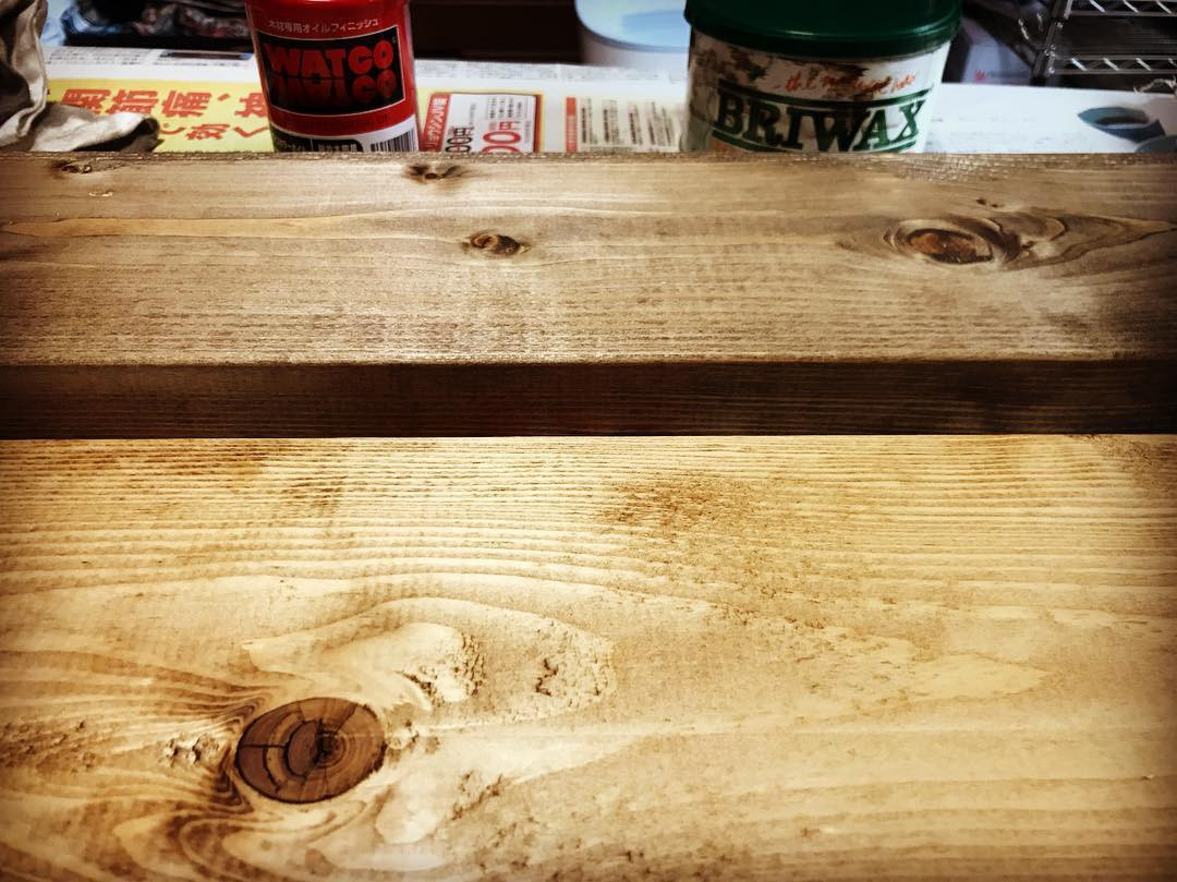 maple tumbleweed hardwood flooring of diystagram hash tags deskgram in a¸ŠaŒwatocoa'aa'¤aƒaa'¨aƒœaƒ‹aƒ¼w 10a€'a¸‹aŒbriwaxaa'